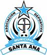 AD Santa Ana
