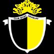 Uruguay de Coronado