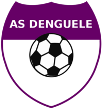 AS Denguélé