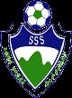 FC San-Pédro