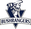 Victorian Bushrangers