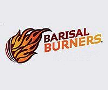 Barisal Burners