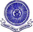 Andhra Pradesh cricket team