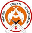 Baroda cricket team
