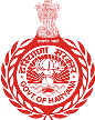 Haryana cricket team
