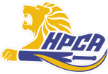 Himachal Pradesh cricket team