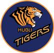 Hubli Tigers