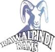 Rawalpindi Rams