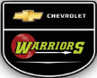 Chevrolet Warriors