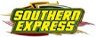 Southern Express T20