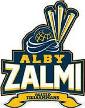 Alby Zalmi U23