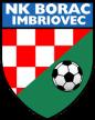 Borac Imbriovec