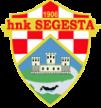 HNK Segesta
