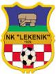 NK Lekenik