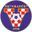 NK Vrapče
