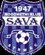 Sava Strmec