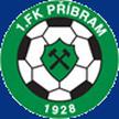 1. FK Příbram U21