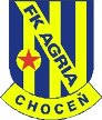 Agria Choceň