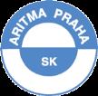 Aritma Prague