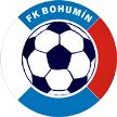 Bospor Bohumín