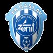 Zenit Čáslav