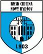 Cidlina Nový Bydžov