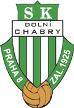 Dolní Chabry
