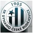 Dynamo České Budějovice U19