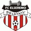 Elseremo Brumov