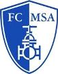 MSA Dolní Benešov