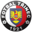 Fotbal Třinec