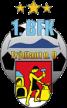 1. BFK Frýdlant nad Ostravicí