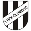 HFK Olomouc B