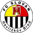 Slovan Havlíčkův Brod
