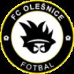 1. FC Olešnice u Bouzova