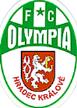 Olympia Hradec Králové