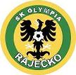 Olympia Ráječko