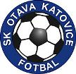 Otava Katovice
