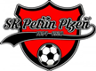 Petřín Plzeň