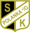 Polanka nad Odrou