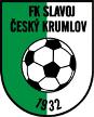 Slavoj Český Krumlov
