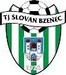 Slovan Bzenec