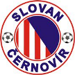 Slovan Černovír