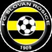 Slovan Rosice
