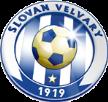 Slovan Velvary
