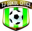 Sokol Citice