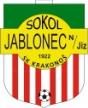 Sokol Jablonec nad Jizerou