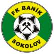 FC Baník Sokolov