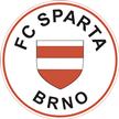 Sparta Brno