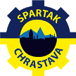 Spartak Chrastava